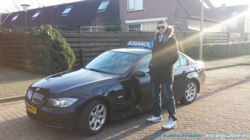 Niels-2-2013